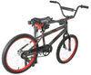 TH912XTR - Tilt-Away Rack,Fold-Up Rack Thule Hitch Bike Racks