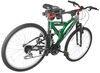 Thule Hitch Bike Racks - TH912XTR