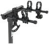 TH912XTR - Locks Not Included Thule Hanging Rack