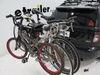 0  hitch bike racks thule 4 bikes fits 1-1/4 inch 2 and th934xtr