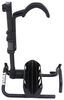 Thule Insta-Gater Pro Truck Bed Bike Rack - 1 Bike 1 Bike TH93VR