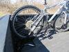 Thule Wheel Mount - TH93VR
