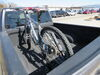 Thule Truck Bed Bike Racks - TH93VR