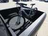 TH93VR - 1 Bike Thule Truck Bed Bike Racks