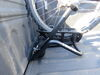 TH93VR - 9mm Axle,15mm Thru-Axle,20mm Thru-Axle Thule Truck Bed Bike Racks