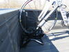 TH93VR - Bike Lock Thule Truck Bed Bike Racks