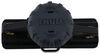 thule accessories and parts roof box th94jv