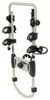 Spare Tire Bike Racks TH963PRO - Hanging Rack - Thule