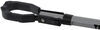 Accessories and Parts TH982XT - 16 - 31-1/2 Inch Long - Thule