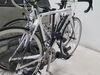 TH984101 - Bike Frame Protector Thule Hitch Bike Racks,Roof Bike Racks,Trunk Bike Racks