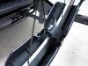 TH990XT - Fold-Up Rack Thule Hitch Bike Racks