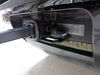 """Thule Doubletrack Platform-Style 2 Bike Rack for 1-1/4"""" and 2"""" Hitches - Frame Mount Class 1,Class 2,Class 3 TH990XT"""