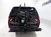 Thule 2 Bikes Hitch Bike Racks - TH990XT
