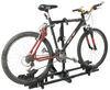 Thule Hitch Bike Racks - TH990XT