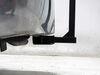 Truck Bed Extender TH997 - Steel - Thule