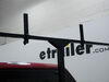 Thule Truck Bed Extender - TH997