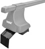 Fit Kit for Thule Traverse Roof Rack Feet - 1818 4 Pack THKIT1818