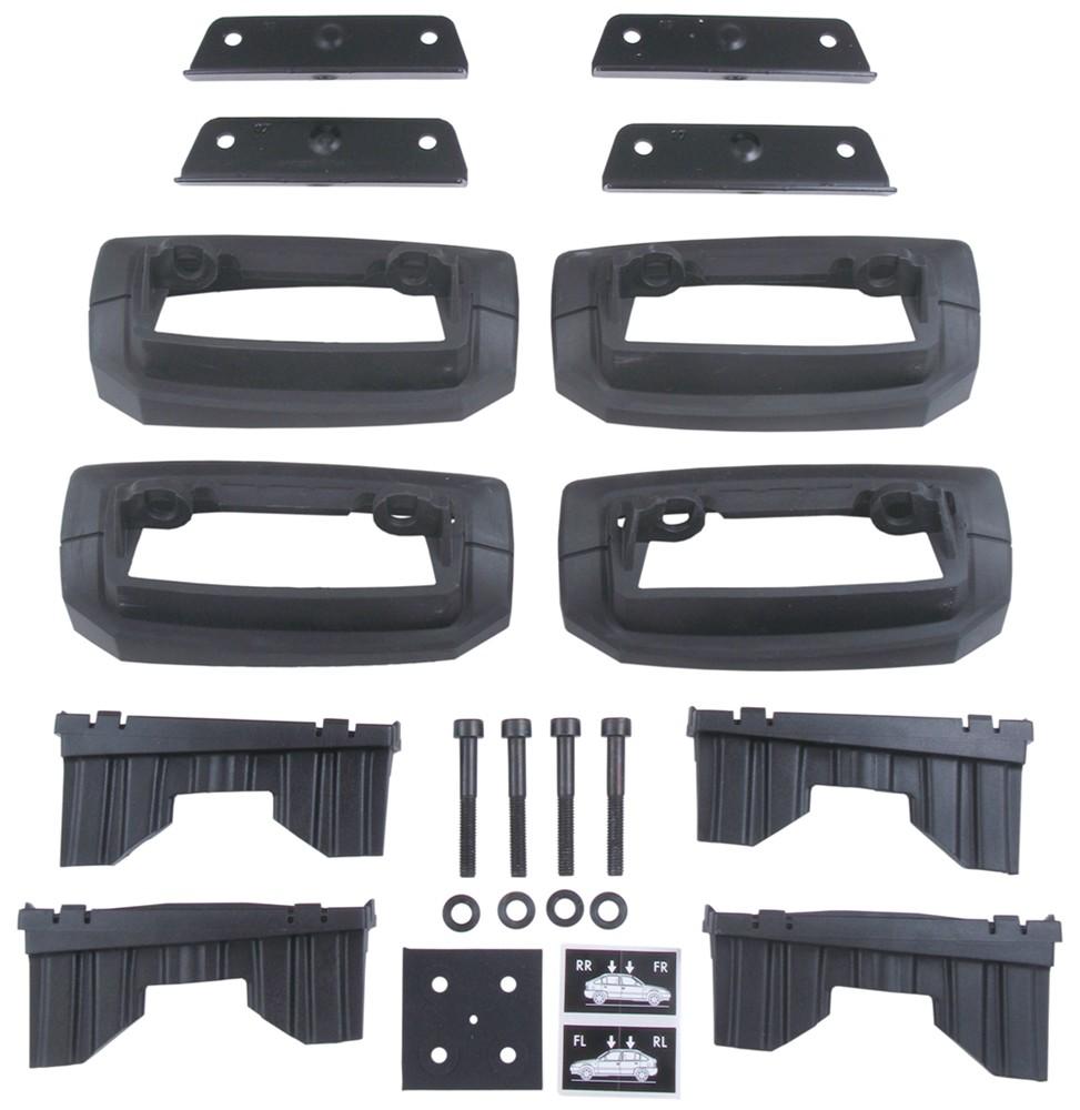 THKIT3028 - 4 Pack Thule Fit Kits