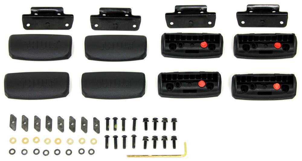 THKIT3101 - 4 Pack Thule Fit Kits