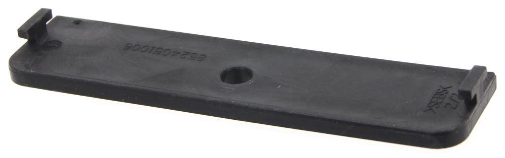 Thule 183138 Kit Rapid Fixpoint 3138