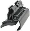 thule roof rack fit kits