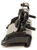 THKIT4036 - 4 Pack Thule Fit Kits
