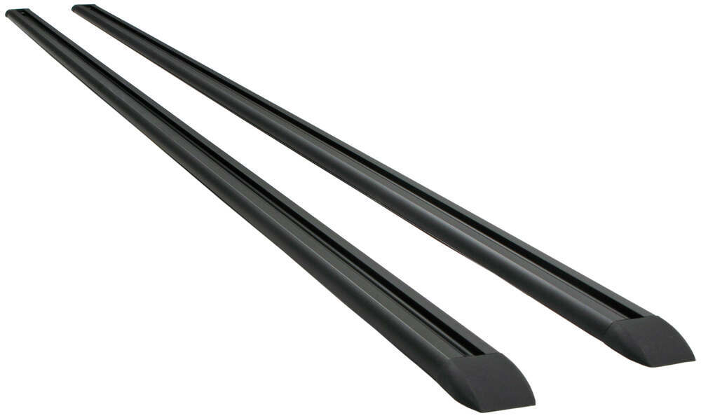 THTP54 - 54 Inch Track Length Thule Tracks