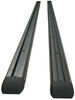 Thule 54 Inch Track Length Roof Rack - THTP54