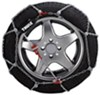 TH2004205105 - Rim Protection Konig Tire Chains