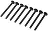 Thule Adapters Accessories and Parts - THXADAPT3