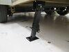 TJ01RT-HD - 650 lbs etrailer Camper Jacks