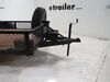 TJA-2001-B - Weld-On,Bolt-On etrailer Trailer Jack