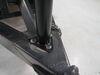 etrailer Topwind Jack Trailer Jack - TJA-2001-B