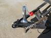 TJA-5000T-Z - No Drop Leg etrailer Trailer Jack