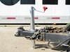 TJA-5000T-Z - 3000 lbs etrailer Trailer Jack