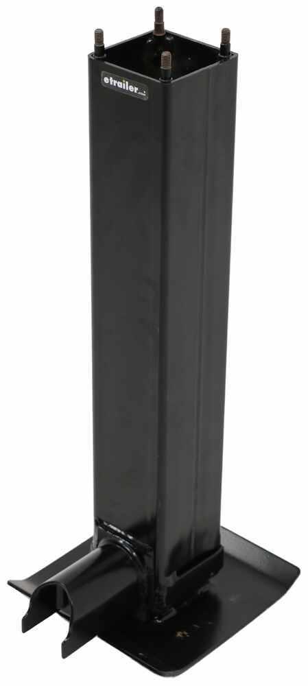 Accessories and Parts TJD-12000SP-FIP - Legs - etrailer