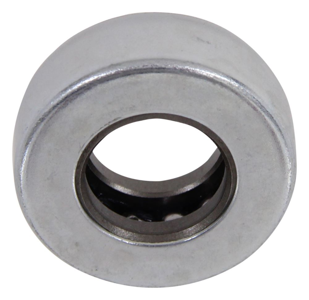 Replacement Bearing for etrailer and Ram Square Jacks - 7,000 lbs Hardware TJD-7000-BR