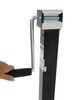 Trailer Jack TJD-8000S - Drop Leg - etrailer
