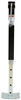 Trailer Jack TJD-8000S - Sidewind Jack - etrailer
