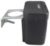Replacement Clamp-On Battery Box for Tekonsha Trailer Breakaway Kit Battery Box TK2018