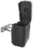 Tekonsha Battery Box Accessories and Parts - TK2018