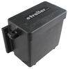Accessories and Parts TK2051 - Battery Box - Tekonsha