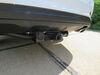 TK24FR - 7 Blade Tekonsha Custom Fit Vehicle Wiring on 2020 Kia Sorento