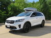 Custom Fit Vehicle Wiring TK24FR - 7 Blade - Tekonsha on 2020 Kia Sorento