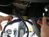 TK24FR - Converter Tekonsha Custom Fit Vehicle Wiring on 2020 Kia Sorento