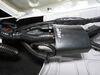 TK24FR - 7 Blade Tekonsha Trailer Hitch Wiring on 2020 Kia Sorento