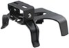 tekonsha accessories and parts  replacement mounting bracket kit for prodigy p3 trailer brake controller