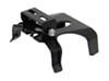 tekonsha accessories and parts trailer brake controller
