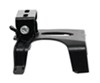 Accessories and Parts TK5906 - Mounting Brackets - Tekonsha