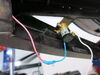 TK71-755-00 - Solenoid Valve Titan Brake Actuator